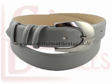 ceinture grise costume,ceinture calvin klein grise,ceinture cuir grise femme 3e5aad565a2