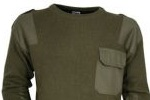 pull-commando-militaire-luxe-vert-armee-homme