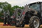 tracteur-2014
