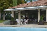 luxe-nantes-2