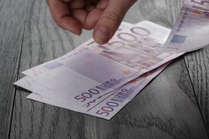 redressement bancaire