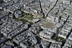 canopee-des-halles-paris-vue-aerienne