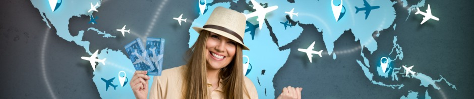 credit voyage et credit sans justificatif
