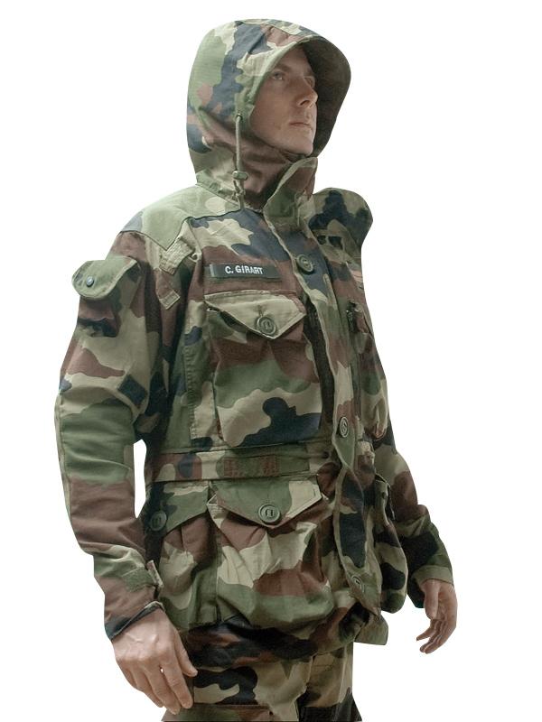 veste-militaire-g