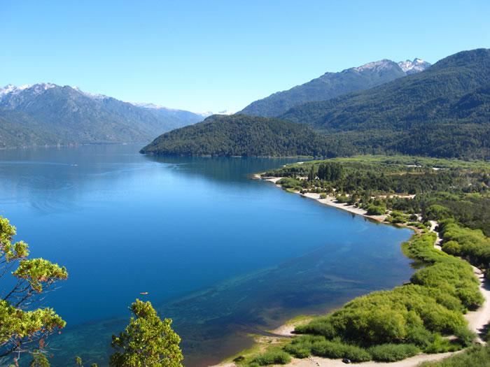 barriodecarmen_voyage en argentine_ puerlo lac