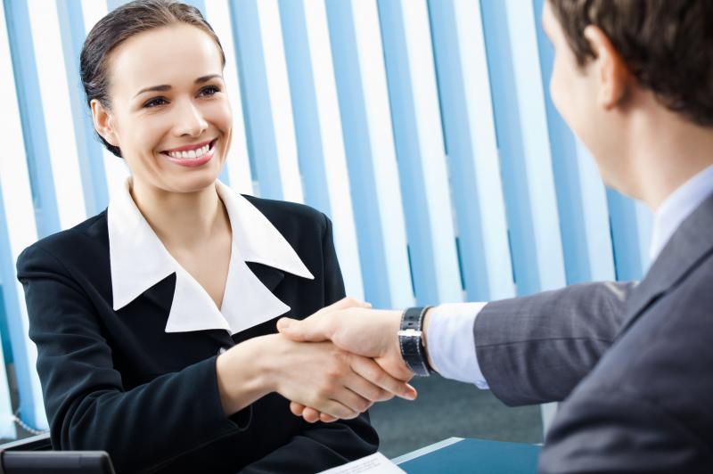 trouver un emploi   pourquoi passer par un cabinet de