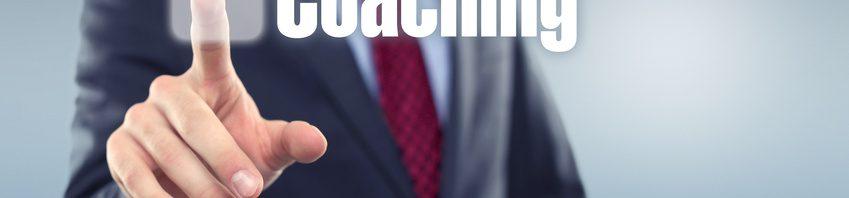 coachin